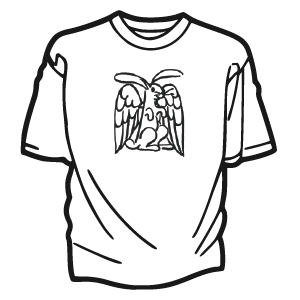 FS-0007-White-Rabbit-T-Shirt-01